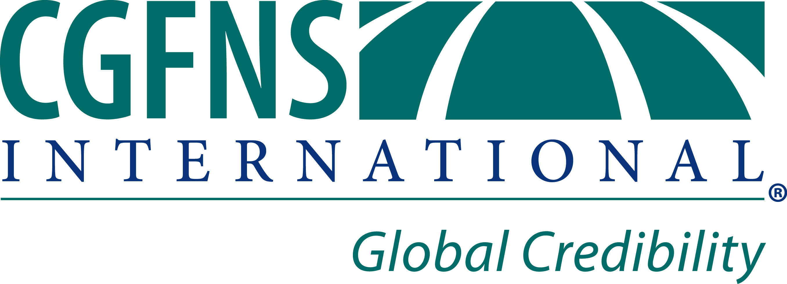 Cgfns International Logo Official 1 Cgfns International Inc