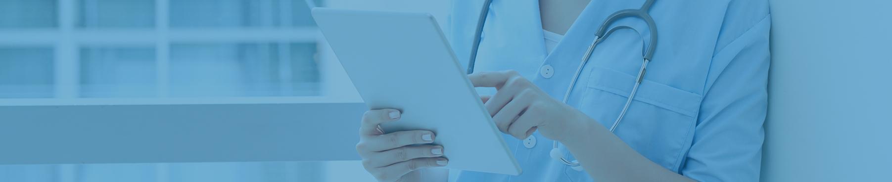 Ispn International Standards For Professional Nurses Program