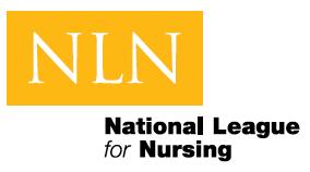 NLN_Logo