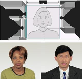 CGFNS Certification Program® - CGFNS International, Inc