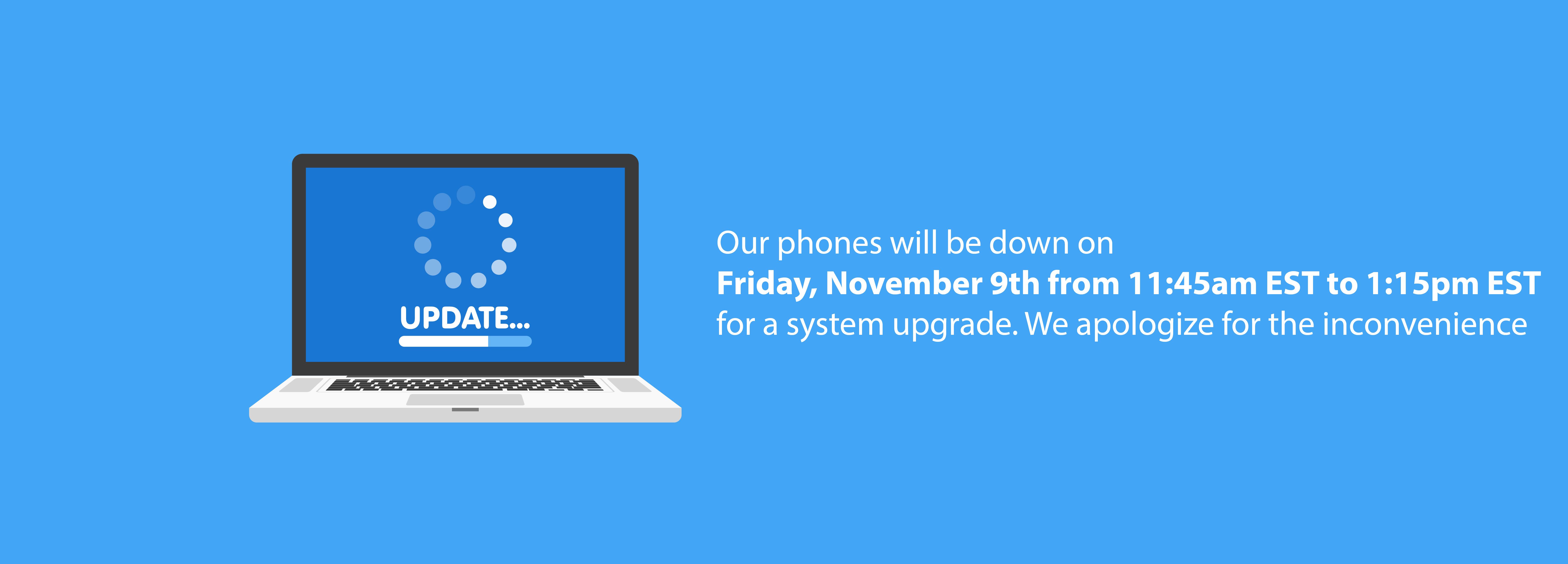 Azure Outage 2019