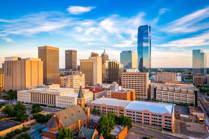 Oklahoma Nursing Credentials Evaluation - CGFNS