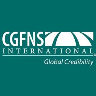 Helpful Links and Resources - CGFNS International, Inc