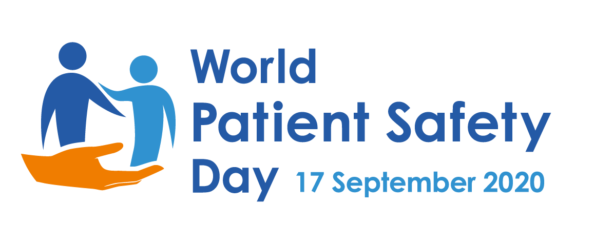 World Patient Safety Day 2020